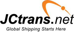 JCtrans Logo